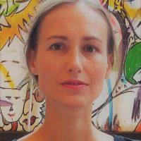 Valerie-Portrait
