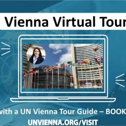 VirtualToursSocialE-AS-1.jpg