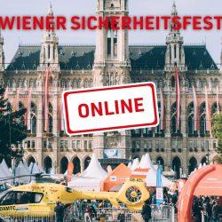Wiener-Sicherheitsfeist-Online-2020.jpg