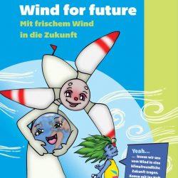 WilderWind-Unterrichtsmaterial-Wind-20200831_Seite_01.jpg