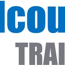 Zivilcourage-Logo-Kopie.jpg