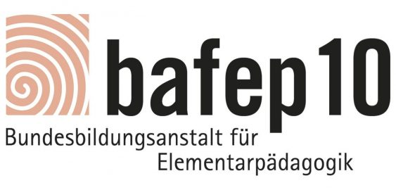 bafep10_RGB.jpg