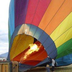 balloon-278731_640.jpg