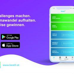 beat3_flyer_vorderseite-_A6.jpg