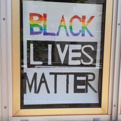 blacklivesmatter1_1.jpg