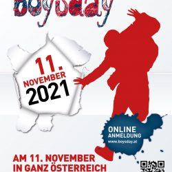 boysday-plakat-A3-2021-FLYERALARM-Druck.jpeg