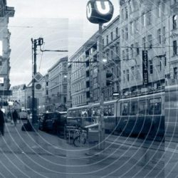 citysound_florian_fusco.jpg