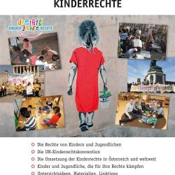 cover_Kinderrechte-1.jpg