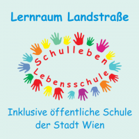 csm_Logo_-_blau_09f0c03f35