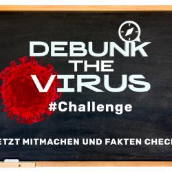 debunk_challenge_FB