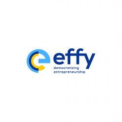 effy_logo-slogan.jpg