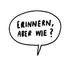 erinnern_aber_wie.png