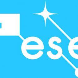 esero_country_name_blue_r.jpg