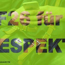 f26fürresp