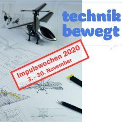 ib_website-2020-stempel.jpg