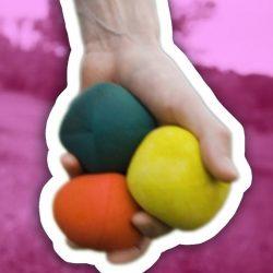 jonglieren_lernen
