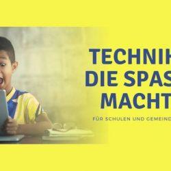 kids_tec_