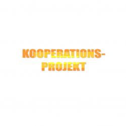 kooperationsprojekt