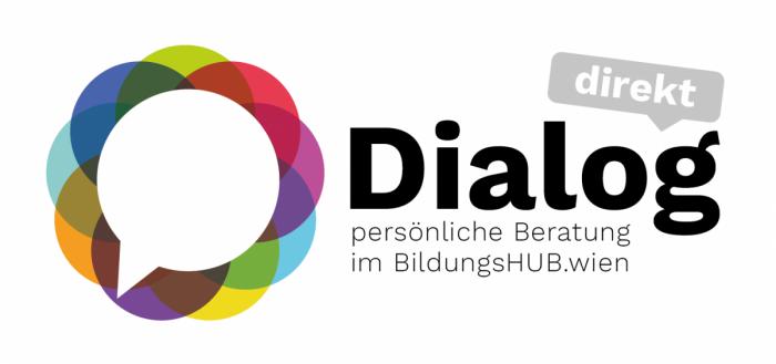 logo_dialog_direkt_m-1-1200x564
