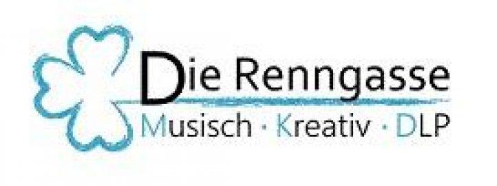logo_kleeblatt_sehr_klein.jpg