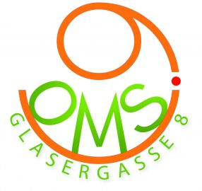 logo_pur_glasergasse_new