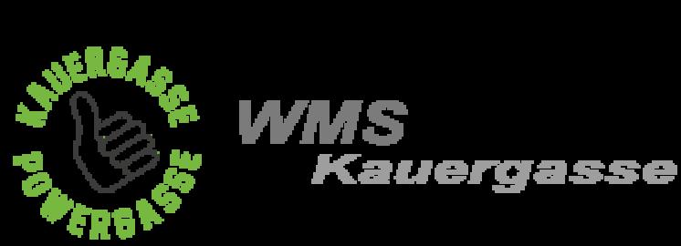 logo_wms-kauergasse.png