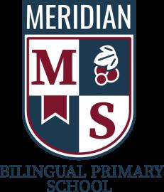 meridian_logo_01.png