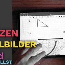 notizen_tafelbild_iPad