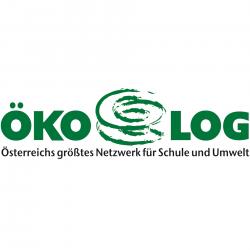 oekolog_web