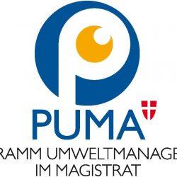 puma_4f_2z-hiquality