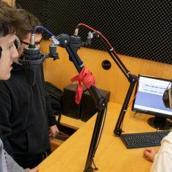 reportage-radiopoly-06.jpg