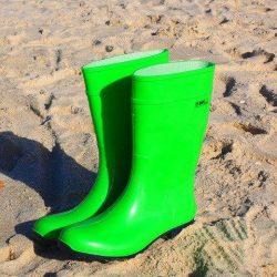 rubber-boots-2867849_640.jpg