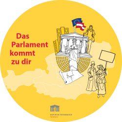 schulinfoprojekte_das-parlament-kommt-zu-dir.jpg