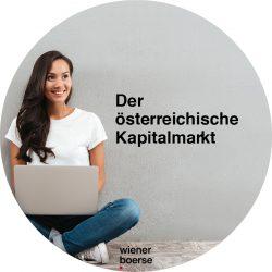 schulinfoprojekte_der-oesterreichische-kapitalmarkt.jpg