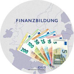 schulinfoprojekte_finanzbildung.jpg