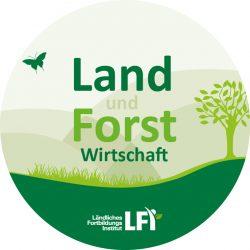 schulinfoprojekte_land-und-forstwirtschaft.jpg