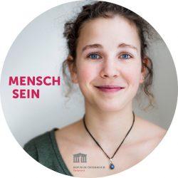 schulinfoprojekte_mensch-sein.jpg