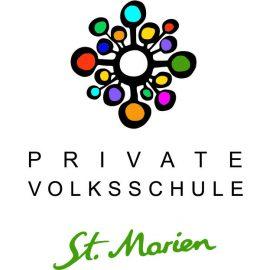 st.marien_private_volksschule.jpg