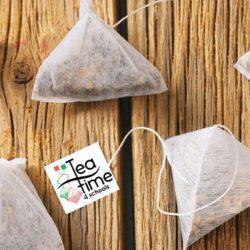tea_time_bb.jpg