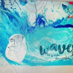 waves_neu